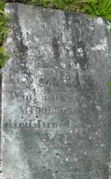 MIDDLEBROOK, LESTER - Berkshire County, Massachusetts   LESTER MIDDLEBROOK - Massachusetts Gravestone Photos