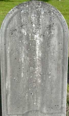MILLER, MILTON H - Berkshire County, Massachusetts   MILTON H MILLER - Massachusetts Gravestone Photos