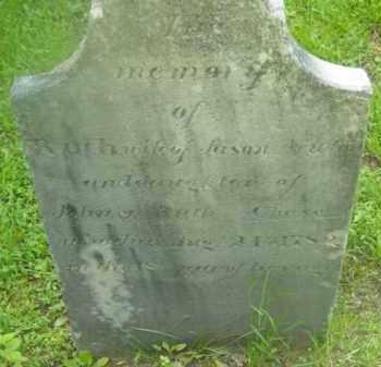 NEWTON, RUTH - Berkshire County, Massachusetts | RUTH NEWTON - Massachusetts Gravestone Photos