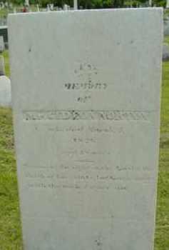 NORTON, GIDEON - Berkshire County, Massachusetts   GIDEON NORTON - Massachusetts Gravestone Photos