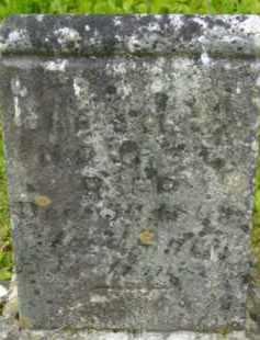 NOURSE, PHINEY A - Berkshire County, Massachusetts | PHINEY A NOURSE - Massachusetts Gravestone Photos