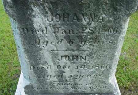 O'NEIL, JOHN - Berkshire County, Massachusetts | JOHN O'NEIL - Massachusetts Gravestone Photos