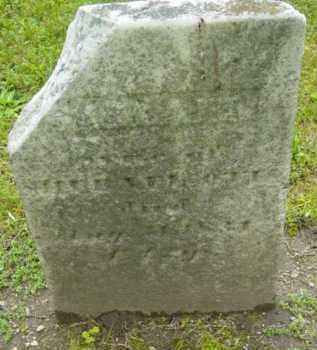 OTIS, SARAH - Berkshire County, Massachusetts   SARAH OTIS - Massachusetts Gravestone Photos