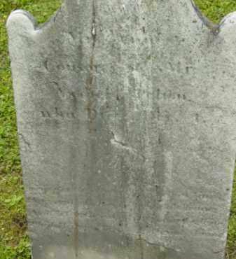 PELTON, ANNA - Berkshire County, Massachusetts | ANNA PELTON - Massachusetts Gravestone Photos