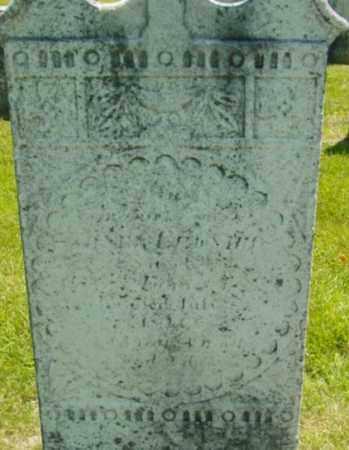 PERRY, ABNER LEONARD - Berkshire County, Massachusetts   ABNER LEONARD PERRY - Massachusetts Gravestone Photos