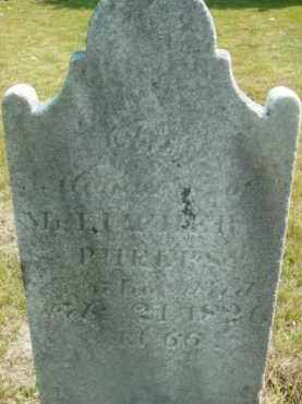 PHELPS, LUTHER - Berkshire County, Massachusetts | LUTHER PHELPS - Massachusetts Gravestone Photos