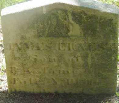 PHILBRICK, JAMES ERNEST - Berkshire County, Massachusetts | JAMES ERNEST PHILBRICK - Massachusetts Gravestone Photos