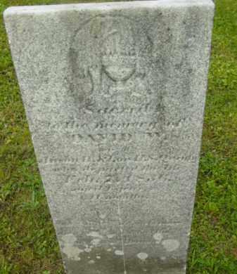 QUIMBY, DAVID W - Berkshire County, Massachusetts | DAVID W QUIMBY - Massachusetts Gravestone Photos