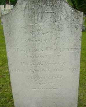 QUIMBY, LOIS H - Berkshire County, Massachusetts | LOIS H QUIMBY - Massachusetts Gravestone Photos