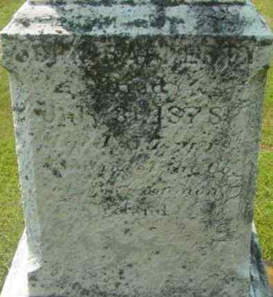 RAFFERTY, JOHN - Berkshire County, Massachusetts | JOHN RAFFERTY - Massachusetts Gravestone Photos