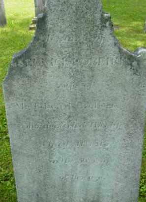 BARNS ROBERTS, EUNICE - Berkshire County, Massachusetts | EUNICE BARNS ROBERTS - Massachusetts Gravestone Photos