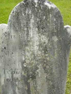 TERRILL SHERMAN, RUTH - Berkshire County, Massachusetts | RUTH TERRILL SHERMAN - Massachusetts Gravestone Photos