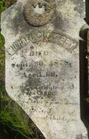 SLATTERY, MICHAEL - Berkshire County, Massachusetts | MICHAEL SLATTERY - Massachusetts Gravestone Photos
