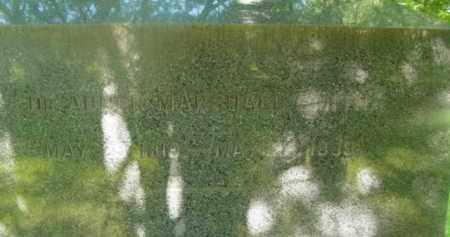 SMITH, ABNER MARSHALL - Berkshire County, Massachusetts | ABNER MARSHALL SMITH - Massachusetts Gravestone Photos