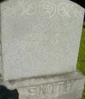 SMITH, JOHN D - Berkshire County, Massachusetts | JOHN D SMITH - Massachusetts Gravestone Photos