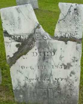 STEVENS, HENRY H - Berkshire County, Massachusetts   HENRY H STEVENS - Massachusetts Gravestone Photos