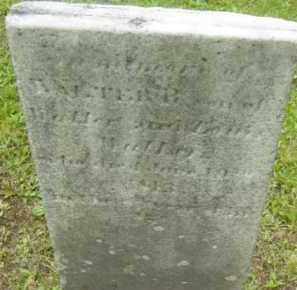 WALKER, WALTER R - Berkshire County, Massachusetts   WALTER R WALKER - Massachusetts Gravestone Photos