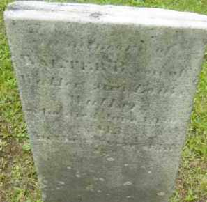 WALKER, WALTER R - Berkshire County, Massachusetts | WALTER R WALKER - Massachusetts Gravestone Photos