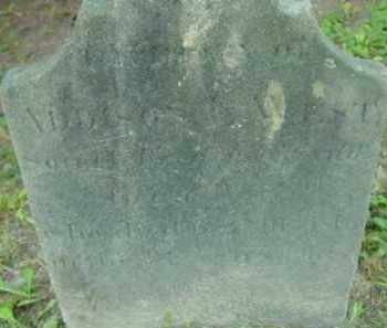 WEST, ADDISON L - Berkshire County, Massachusetts   ADDISON L WEST - Massachusetts Gravestone Photos