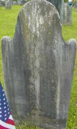 WILLCOCKS, STEPHEN - Berkshire County, Massachusetts | STEPHEN WILLCOCKS - Massachusetts Gravestone Photos
