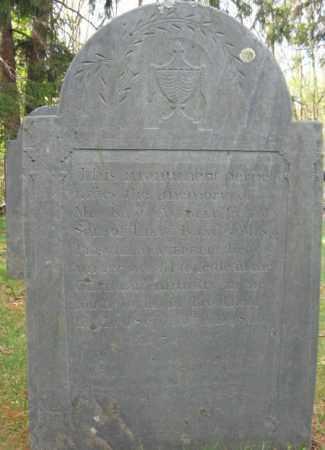AVERELL, ISAAC - Essex County, Massachusetts | ISAAC AVERELL - Massachusetts Gravestone Photos