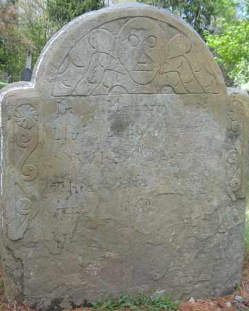 AVERELL, LUKE - Essex County, Massachusetts | LUKE AVERELL - Massachusetts Gravestone Photos