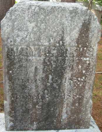 PERKINS, MARY A. - Essex County, Massachusetts | MARY A. PERKINS - Massachusetts Gravestone Photos