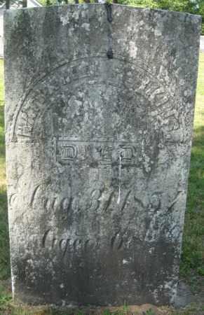 PERKINS, NATHANIEL - Essex County, Massachusetts | NATHANIEL PERKINS - Massachusetts Gravestone Photos