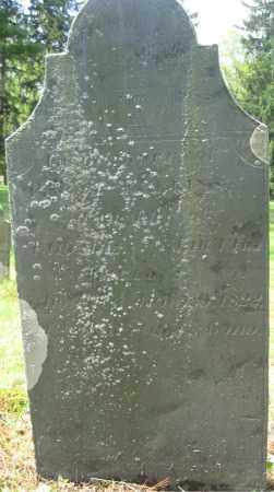 PERKINS, PEGGY - Essex County, Massachusetts   PEGGY PERKINS - Massachusetts Gravestone Photos