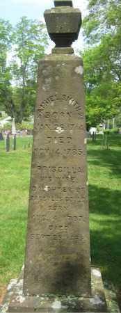 SMITH, PRISCILLA - Essex County, Massachusetts | PRISCILLA SMITH - Massachusetts Gravestone Photos
