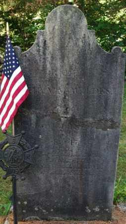 WILDES, EPHRAIM - Essex County, Massachusetts   EPHRAIM WILDES - Massachusetts Gravestone Photos