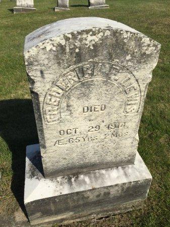 LEWIS, FREDERICK P., JR - Franklin County, Massachusetts | FREDERICK P., JR LEWIS - Massachusetts Gravestone Photos