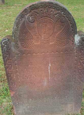 DEWEY, MARY - Hampden County, Massachusetts | MARY DEWEY - Massachusetts Gravestone Photos