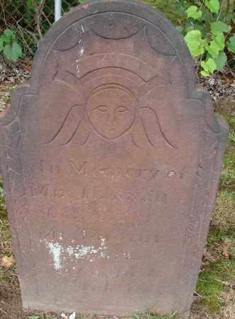 FLOWER, HANNAH - Hampden County, Massachusetts | HANNAH FLOWER - Massachusetts Gravestone Photos