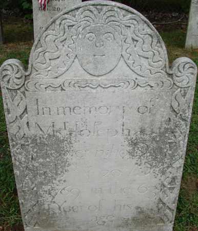 FLOWER, JOSEPH - Hampden County, Massachusetts | JOSEPH FLOWER - Massachusetts Gravestone Photos