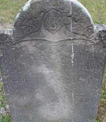 KILLUM, JOHN - Hampden County, Massachusetts   JOHN KILLUM - Massachusetts Gravestone Photos