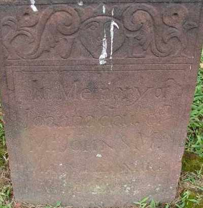 LEONARD, JOANNE - Hampden County, Massachusetts | JOANNE LEONARD - Massachusetts Gravestone Photos