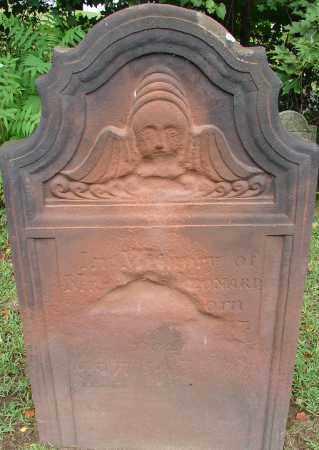 LEONARD, MR _____ - Hampden County, Massachusetts | MR _____ LEONARD - Massachusetts Gravestone Photos