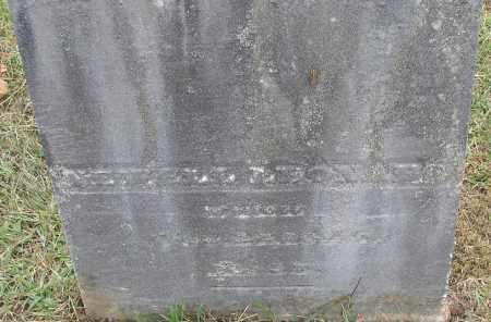 LEONARD, NEWELL - Hampden County, Massachusetts   NEWELL LEONARD - Massachusetts Gravestone Photos
