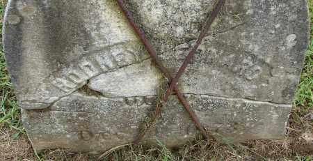 LEONARD, RODNEY - Hampden County, Massachusetts   RODNEY LEONARD - Massachusetts Gravestone Photos