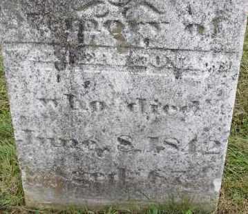 LEONARD, WALTER - Hampden County, Massachusetts | WALTER LEONARD - Massachusetts Gravestone Photos