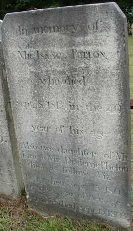 PHELON, BETSY - Hampden County, Massachusetts | BETSY PHELON - Massachusetts Gravestone Photos