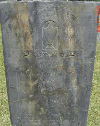 BALCOM, JERUSHA - Middlesex County, Massachusetts | JERUSHA BALCOM - Massachusetts Gravestone Photos