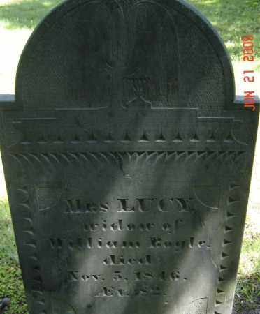 BOGLE, LUCY - Middlesex County, Massachusetts | LUCY BOGLE - Massachusetts Gravestone Photos