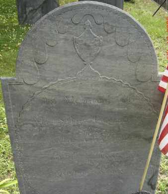 CONANT, SILAS - Middlesex County, Massachusetts | SILAS CONANT - Massachusetts Gravestone Photos
