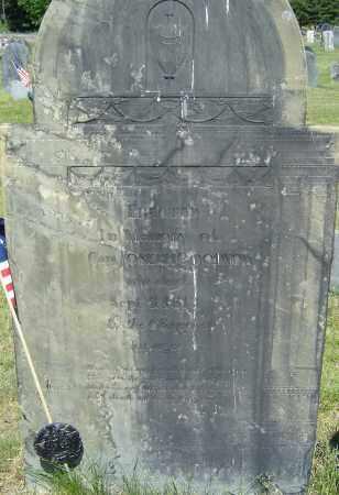 GOODNOW, JOSEPH - Middlesex County, Massachusetts   JOSEPH GOODNOW - Massachusetts Gravestone Photos