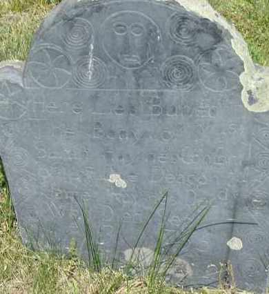 HAYNES, SARAH - Middlesex County, Massachusetts | SARAH HAYNES - Massachusetts Gravestone Photos