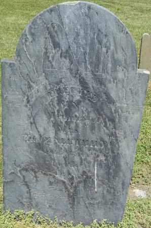 HAYNES, ELIZABETH - Middlesex County, Massachusetts | ELIZABETH HAYNES - Massachusetts Gravestone Photos