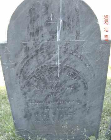 JONES, ELIJAH - Middlesex County, Massachusetts | ELIJAH JONES - Massachusetts Gravestone Photos