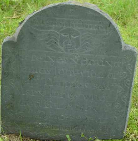 JONES, JAMES - Middlesex County, Massachusetts | JAMES JONES - Massachusetts Gravestone Photos